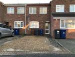 Thumbnail for sale in Hillcrest, Tutbury, Burton-On-Trent, Staffordshire