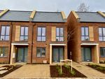 Thumbnail for sale in Coldhams Lane, Cherry Hinton, Cambridge