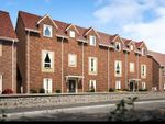 Thumbnail to rent in Tithe Barn Lane, Exeter