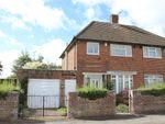 Thumbnail to rent in Long Lane, Littlemore, Oxford