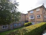 Thumbnail for sale in Shorewell Court, Purfleet, Essex
