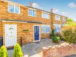 Thumbnail for sale in Mascoll Path, Slough, Berkshire