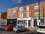Thumbnail to rent in Second Floor, 37, Hamlet Court Road, Westcliff-On-Sea