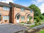 Thumbnail for sale in St. James Close, Sutton-On-Hull, Hull