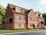 """Thumbnail to rent in """"The Apartments - First Floor"""" at Mill Road, Hailsham"""