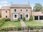 Thumbnail to rent in Stonegate, Whixley, York, North Yorkshire