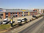 Thumbnail to rent in Unit 1, Olympia Industrial Estate, Gelderd Lane, Leeds