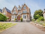 Thumbnail to rent in Bridge Road, Leigh Woods, Bristol