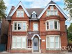 Thumbnail to rent in Regent Road, Leicester, Leicestershire