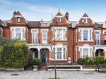 Thumbnail for sale in Trinity Road, London