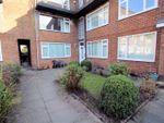 Thumbnail to rent in Lavenham Close, Bury