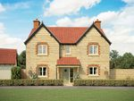 Thumbnail for sale in Cotswold Homes, Florence Gardens, Chipping Sodbury, South Gloucestershire