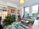 Thumbnail to rent in Marlborough Road, Bowes Park