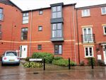 Thumbnail for sale in 42 Seacole Crescent, Swindon