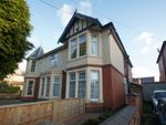 Thumbnail for sale in Brays Lane, Coventry