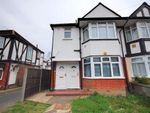 Thumbnail to rent in Kenmere Gardens, Wembley, Middlesex