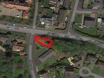Thumbnail to rent in Carlisle Road / Old Avon Road, Hamilton ML37BT