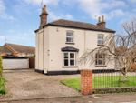 Thumbnail for sale in Briar Close, Evesham, Worcestershire