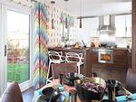 "Thumbnail to rent in ""Castlevale"" at Kents Green Lane, Winterley, Sandbach"