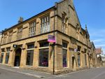 Thumbnail to rent in 3 St Johns House, Church Street, Yeovil