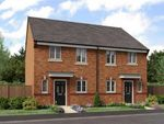 Thumbnail to rent in Holst Gardens, Moulton, Northwich, Cheshire