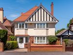 Thumbnail for sale in Fronks Road, Harwich