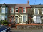 Thumbnail for sale in Park View, Llanbradach, Caerphilly