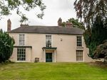 Thumbnail for sale in Barratts Hill, Broseley, Shropshire