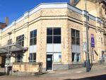 Thumbnail to rent in 5-7 Rawson Place, The Rawson Quarter, Bradford, West Yorkshire