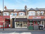 Thumbnail for sale in Merton Road, London