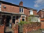 Thumbnail to rent in 57 Lilleshall Strreet, Stoke-On-Trent