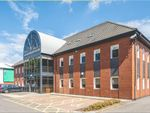 Thumbnail to rent in Kings Court, Kingsway South, Gateshead, Tyne And Wear