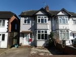 Thumbnail for sale in Springfield Road, Moseley, Birmingham, West Midlands