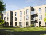 Thumbnail for sale in Greenwood Way, Harwell, Didcot