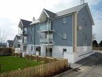 Thumbnail to rent in Godolphin View, Camborne