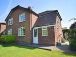 Thumbnail for sale in Coppice Road, Poynton, Stockport