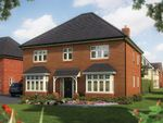 """Thumbnail to rent in """"The Lime"""" at Stonebow Road, Drakes Broughton, Pershore"""