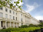 Thumbnail for sale in York Terrace West, Regent's Park, London