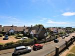 Thumbnail for sale in Rotherfield Avenue, Bexhill-On-Sea