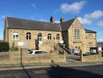 Thumbnail to rent in Drumhill House - Clayton Lane, Bradford