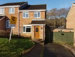 Thumbnail for sale in Coniston Road, Ogwell, Newton Abbot
