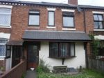 Thumbnail for sale in Rollasons Yard, Windmill Road, Coventry