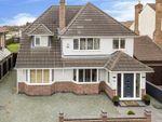 Thumbnail to rent in Devonshire Avenue, Long Eaton, Nottingham