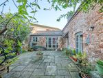 Thumbnail for sale in Whitecross Road, East Harptree, Bristol, Somerset BS40.