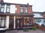 Thumbnail for sale in Hednesford Road, Brownhills, Walsall