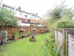 Thumbnail to rent in Bingham Road, Croydon