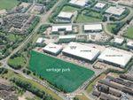 Thumbnail to rent in Vantage Park, High Park Drive, Wolverton Mill East, Milton Keynes, Buckinghamshire