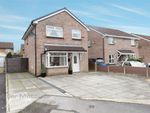 Thumbnail for sale in Plymouth Grove, Radcliffe, Manchester, Lancashire