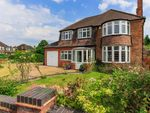 Thumbnail for sale in Stoneleigh Road, Solihull