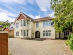 Thumbnail for sale in Hollybush Road, Cardiff